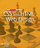 Craig Grannell The Essential Guide to CSS and HTML Web Design (Essentials)