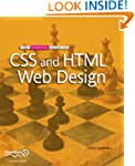 The Essential Guide to CSS and HTML W...