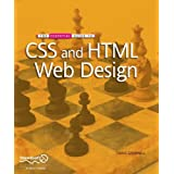 The Essential Guide to CSS and HTML Web Design (Essentials)by Craig Grannell