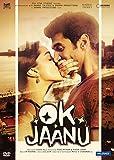 #7: OK Jaanu