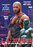 NEW L.a. Zombie (DVD)