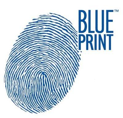 BLUE Verious sensor