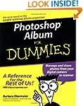 Photoshop Album for Dummies
