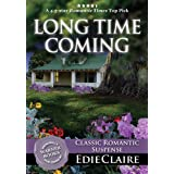 Long Time Coming ~ Edie Claire