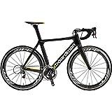 Boardman Bikes Elite AiR 9.8 Complete Bike - 2014