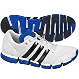 ADIDAS RUNNING HERREN CC Chill M RUNWHT/BLACK, GröÃe Adidas:6.5