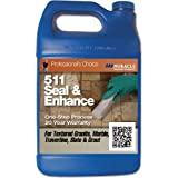 Miracle 511 Seal and Enhancer 1 Quart (Color: Clear, Tamaño: 32 Fl Oz)