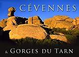 echange, troc Olivier Amblard, Philippe Fournier, Philippe Poulet, Emmanuel Texeira - Cevennes et Gorges du Tarn (fr/ang)