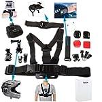 TARION� Kit dei accessori di montaggi...