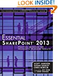 Essential SharePoint 2013: Practical...