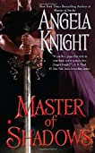 Master of Shadows (Mageverse, #12)