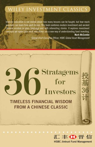 36-stratagems-for-investors-timeless-financial-wisdom-from-a-chinese-classic