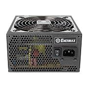 ENERMAX【HASWELL対応】PC電源 PLATIMAX500W EPM500AWT