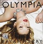 Olympia © Amazon