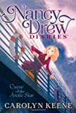 Carolyn Keene Curse of the Arctic Star (Nancy Drew Diaries (Hardcover))