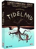 Tideland - Edition Collector (2 DVD) [Édition Collector]