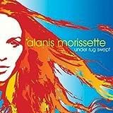 Alanis Morissette Under Rug Swept