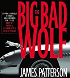 img - for The Big Bad Wolf: A Novel (Alex Cross novels) book / textbook / text book