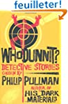 Whodunnit?: Utterly Baffling Detectiv...