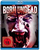 Born Undead