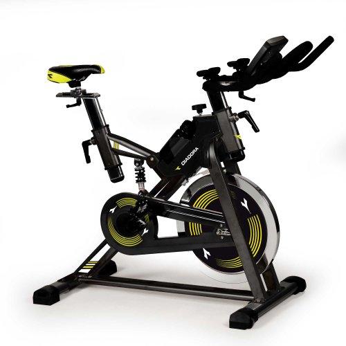 fit-bike-racer-25