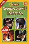 Creepy Crawly Collection