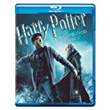 Harry Potter and the Half-Blood Prince - 2-Disc Special Edition (Bilingual) [Blu-ray]by Daniel Radcliffe
