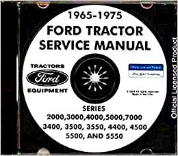 Tractor Operator On Symbols furthermore View all additionally John Deere Hydraulic Hose Diagram further Ford 7000 Tractor Parts together with Ford tractor parts ford tractor parts 1965 newer ford tractor power steering Ford 3000 power steering box parts. on ford tractor backhoe parts diagram manual
