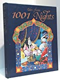 Tales from 1001 Nights