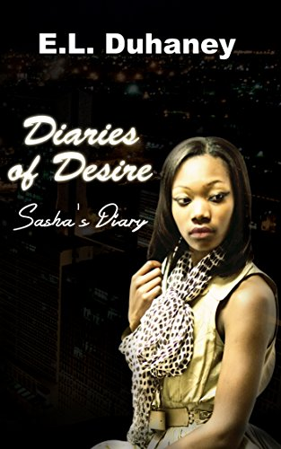 Free Kindle Book : Diaries of Desire: Sasha