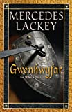 Gwenhwyfar: The White Spirit (A Novel of King Arthur) (Arthurian Novel)