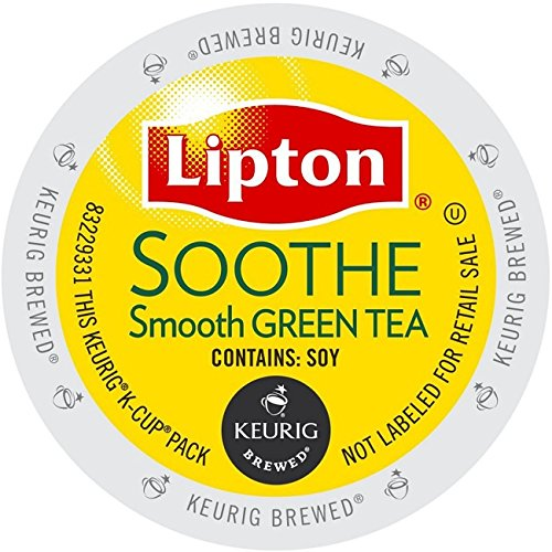 lipton-green-tea-k-cup-portion-pack-for-keurig-brewers-soothe-smooth-24-count