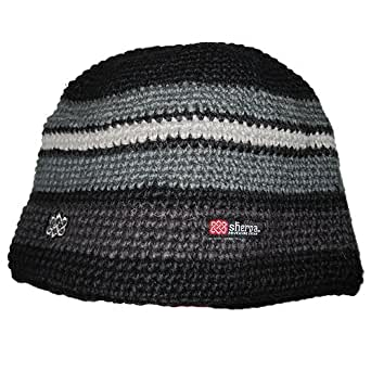 Sherpa Adventure Gear Kunga Hat