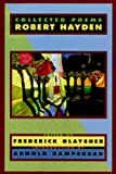 Collected Poems (0871406519) by Robert Hayden