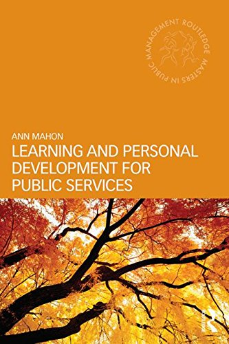learning-and-personal-development-for-public-services-managers