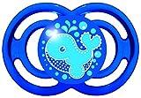 MAM Babyartikel 66304811 – Chupete