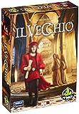 Vecchio II Board Game