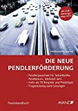 img - for Die neue Pendlerf rderung book / textbook / text book