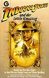 Indiana Jones und Der letzte Kreuzzug title=