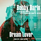 Dream Lover (Remastered)