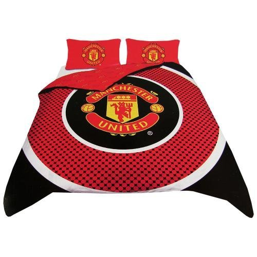 double-duvet-set-manchester-united-fc-be