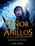 El Senor De Los Anillos: El Retorno Del Rey (Spanish Edition) (8445074792) by New Line Cinema