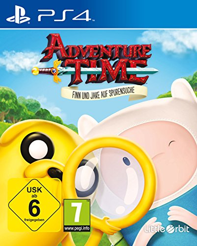 adventure-time-finn-und-jake-auf-spurensuche-playstation-4