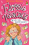 Flossie Teacake Wins the Lottery (Red Fox Young Fiction) (0099711516) by Davies, Hunter