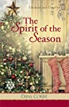 The Spirit of the Season
