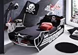piratenbetten archive kinderbetten. Black Bedroom Furniture Sets. Home Design Ideas