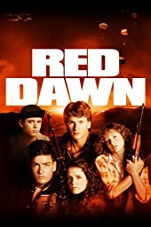 Red Dawn (\'84)