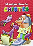 img - for Mi Mejor Libro de Chistes book / textbook / text book