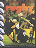 Essential Sports: Rugby (043117377X) by Smith, Andy