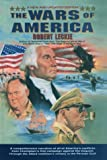 The Wars of America (0785809147) by Robert Leckie
